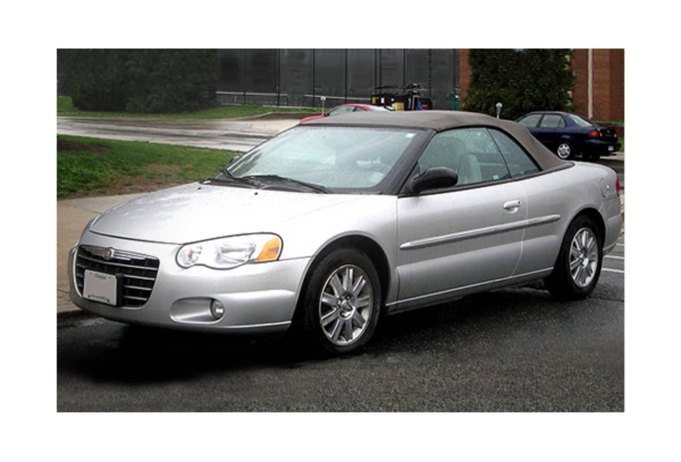 48438687 Chrysler-Sebring-Convertible-Most-Stolen-Luxury-Cars-CNBC.jpg
