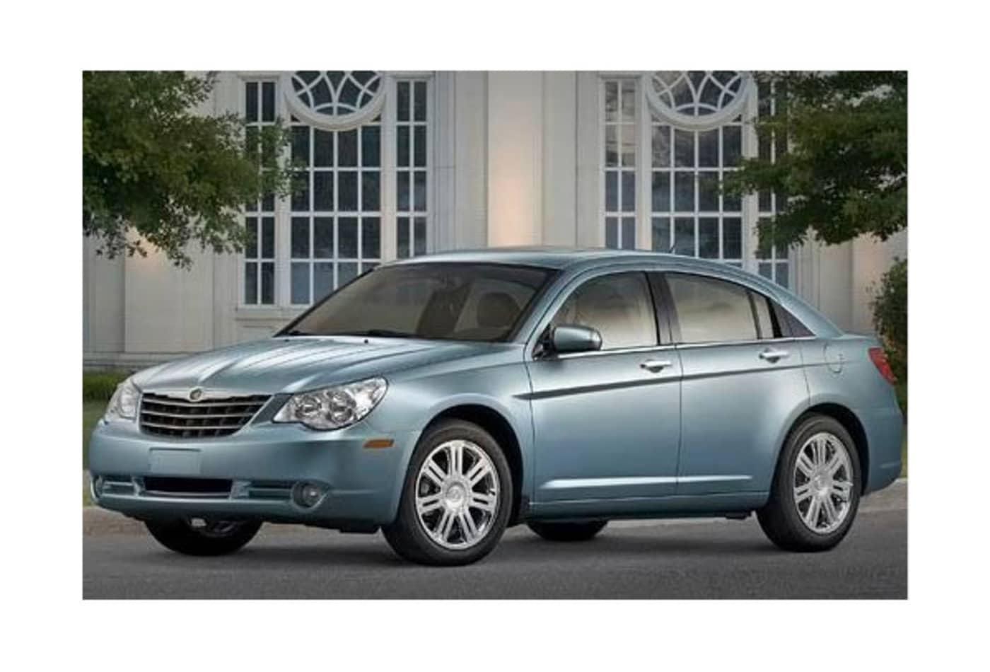 48438689 Chrysler-Sebring-Sedan-Most-Stolen-Luxury-Cars-CNBC.jpg