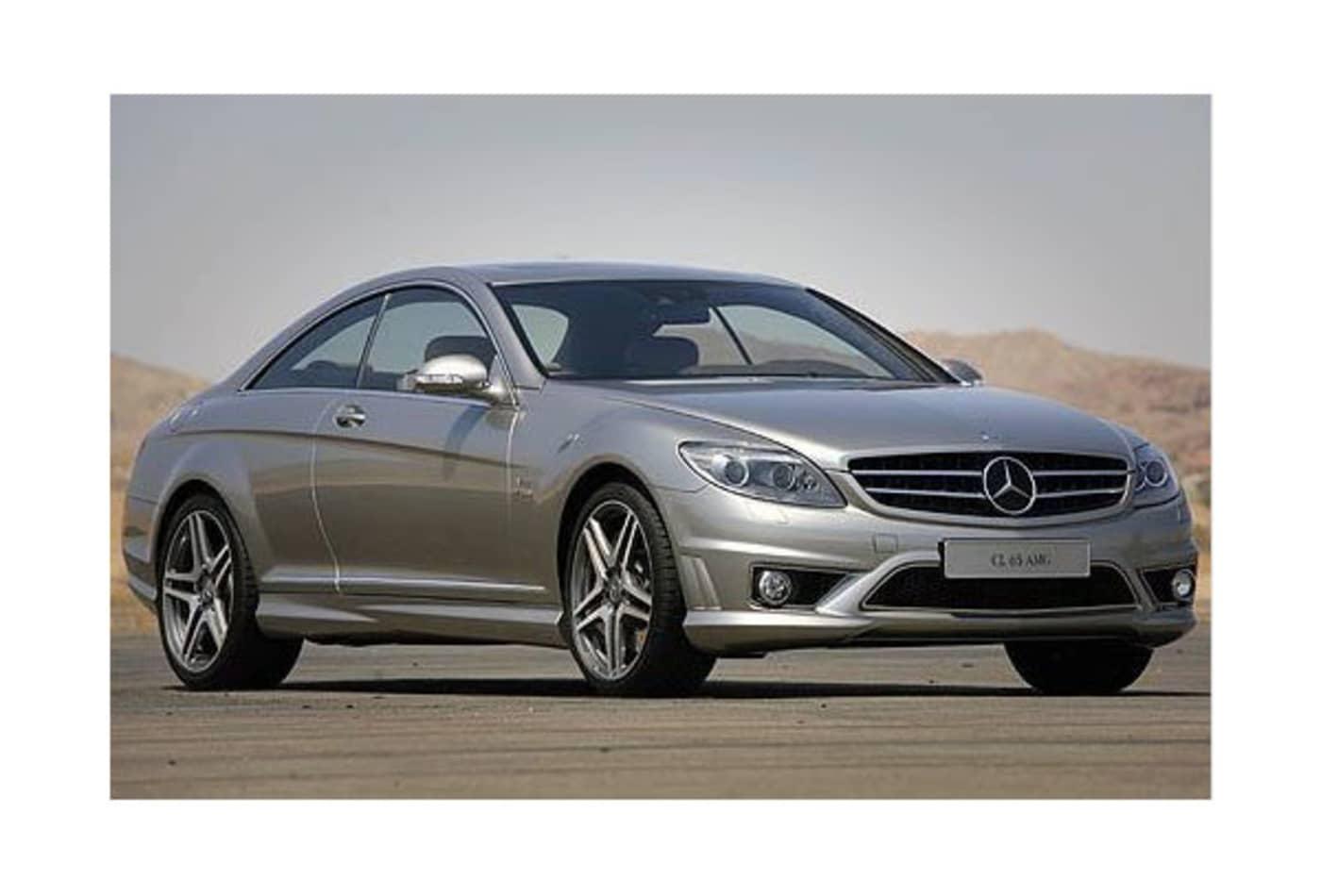 48438692 Mercedes-Benz-CL-Most-Stolen-Luxury-Cars-CNBC.jpg