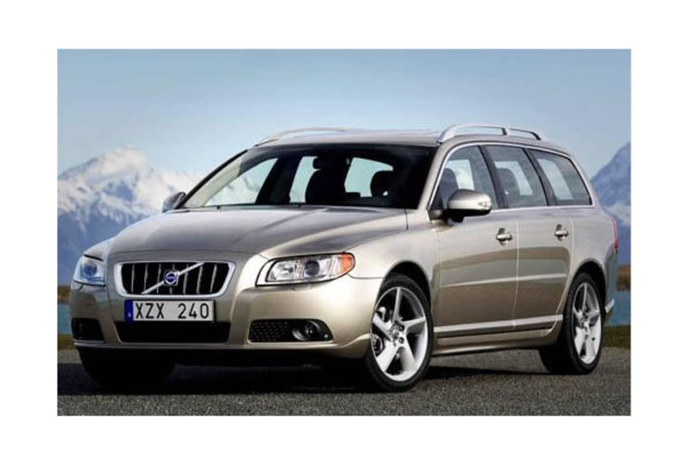 48438693 Volvo-C70-Most-Stolen-Luxury-Cars-CNBC.jpg