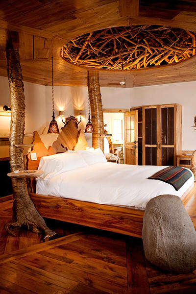 10-High-End-Themed-Hotel-Suites-Beaver.jpg