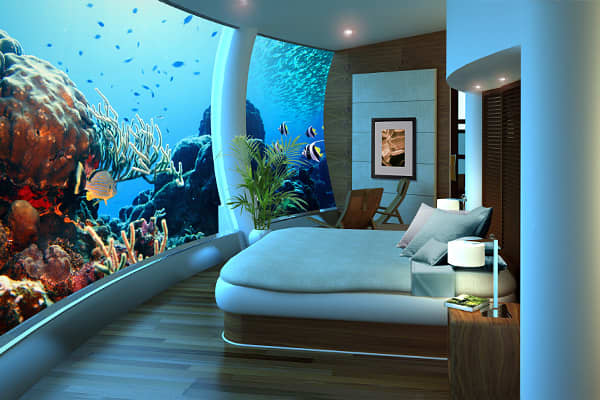 10-High-End-Themed-Hotel-Suites-poseidon.jpg