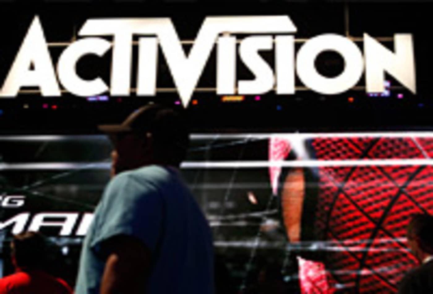 activision-200.jpg