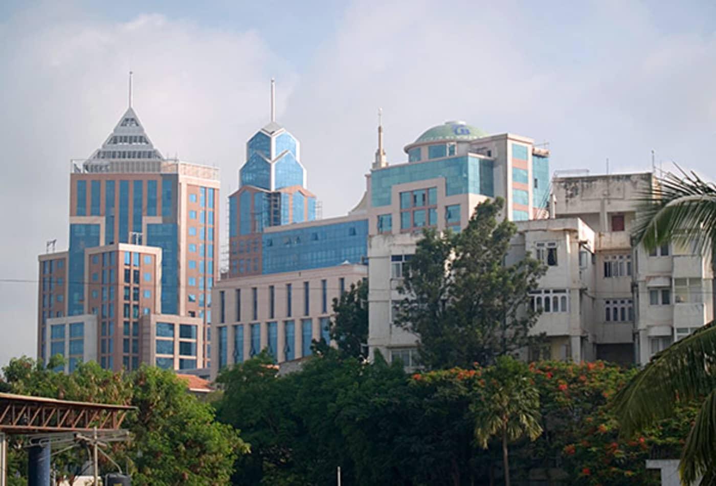 48472216 Bangalore-India-Wall-Street-Firms-Moving.jpg