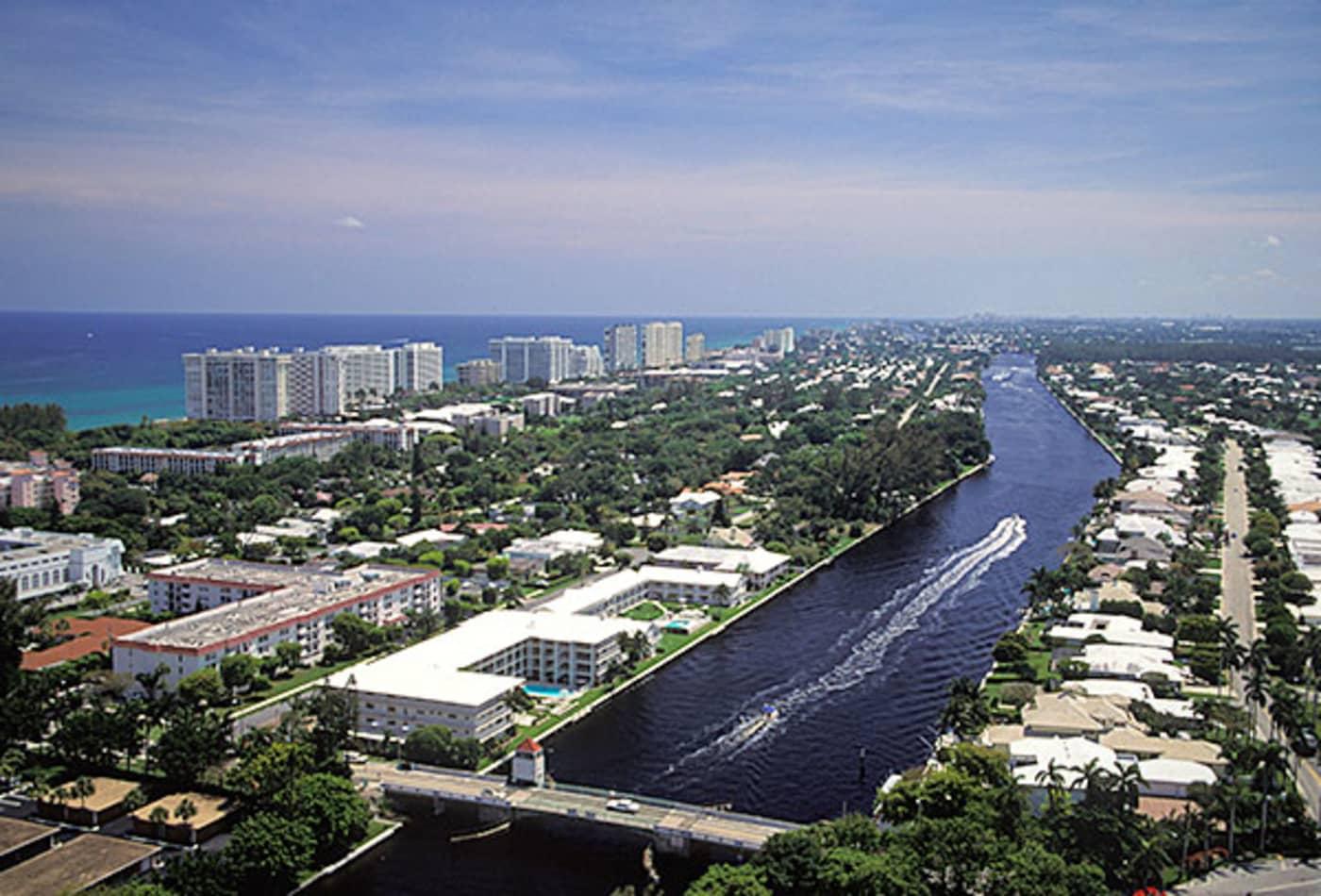 48472217 Boca-Raton-FL-Wall-Street-Firms-Moving.jpg