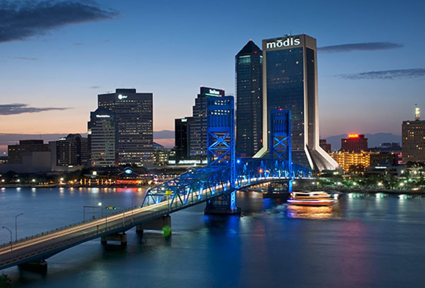 48472222 Jacksonville-FL-Wall-Street-Firms-Moving.jpg
