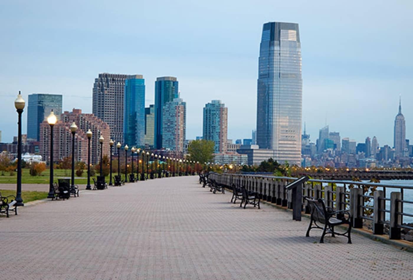 48472223 Jersey-City-NJ-Wall-Street-Firms-Moving.jpg