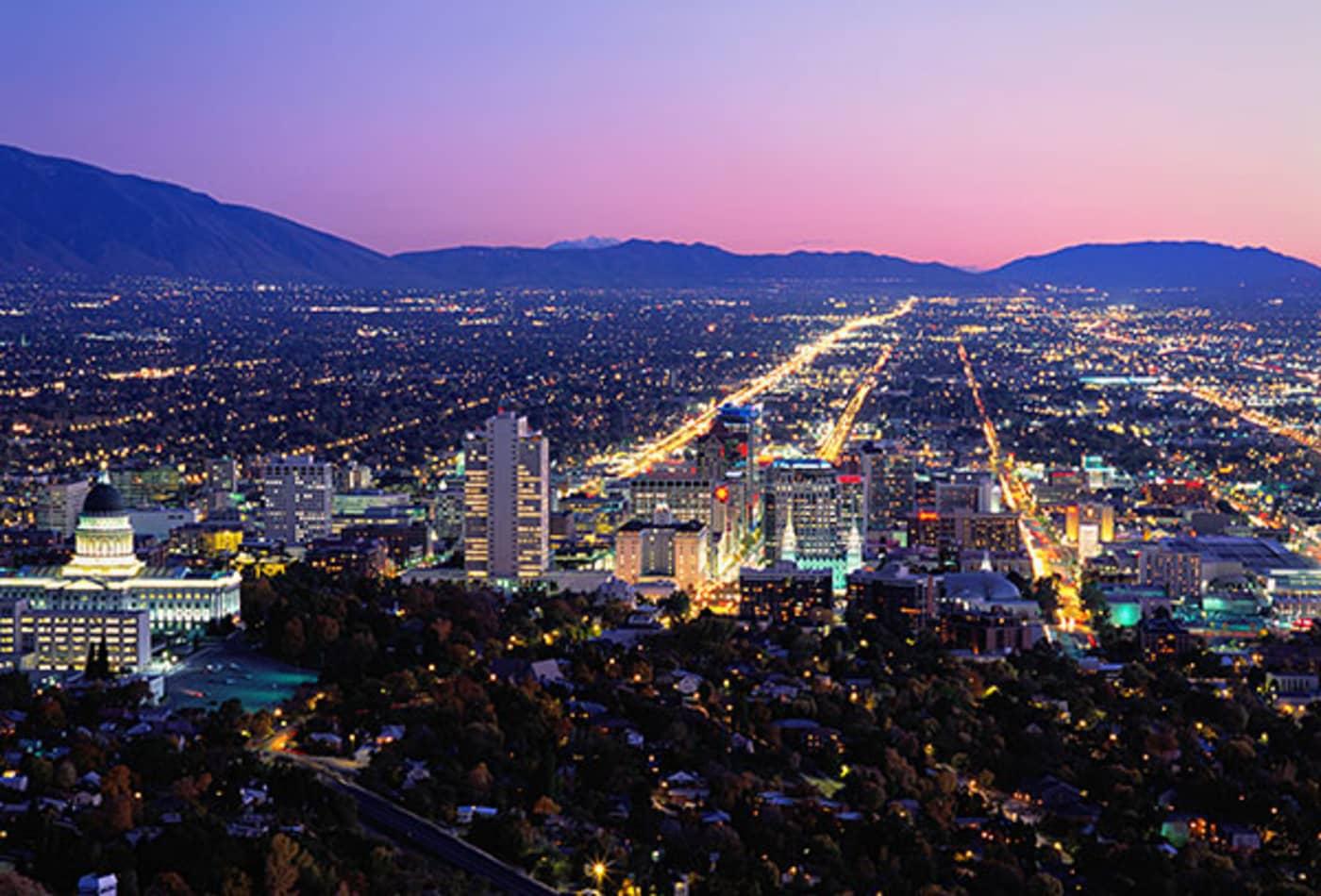 48472225 Salt-Lake-City-UT-Wall-Street-Firms-Moving.jpg