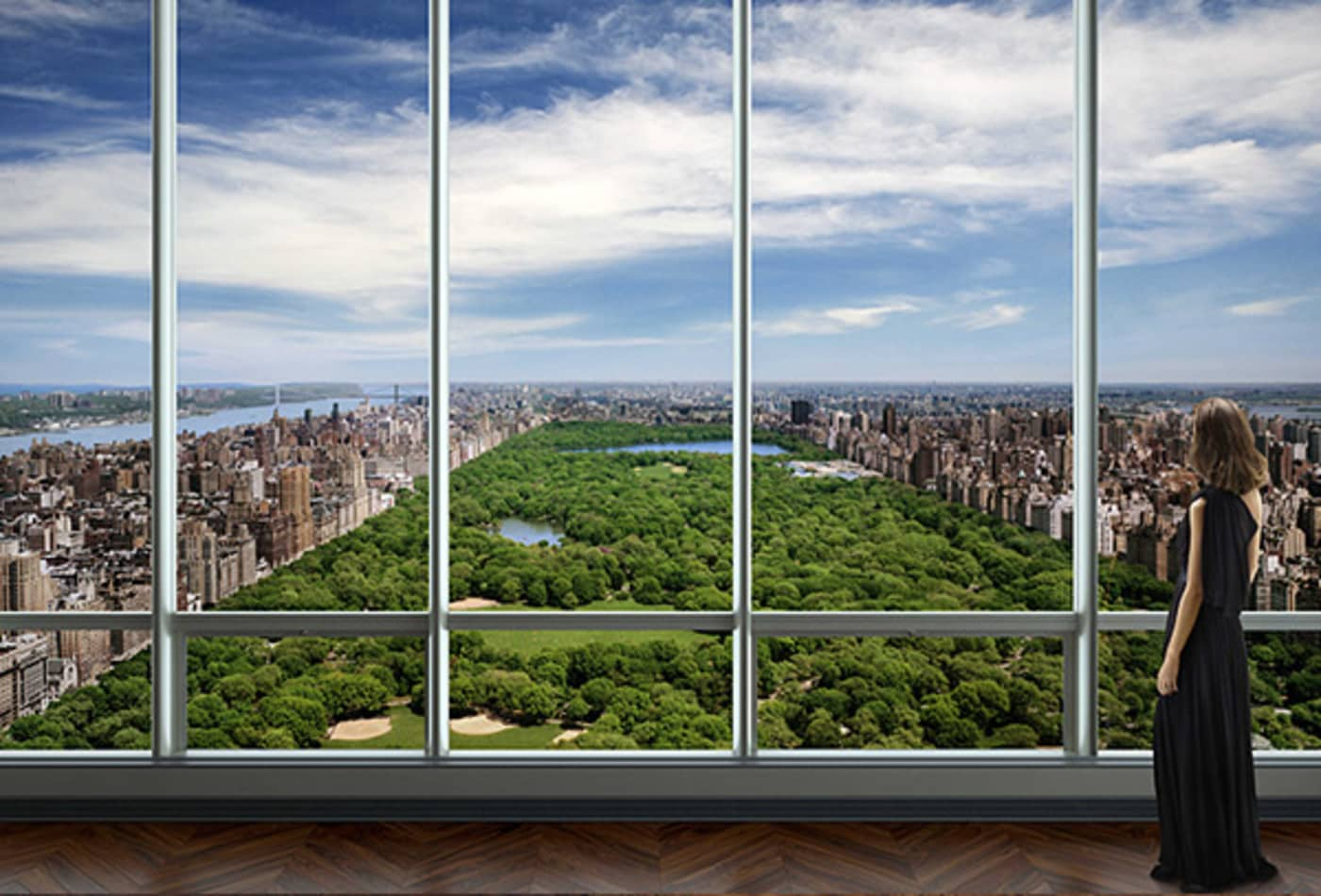 48488608 Most-Expensive-NYC-Apartments-157-3.jpg