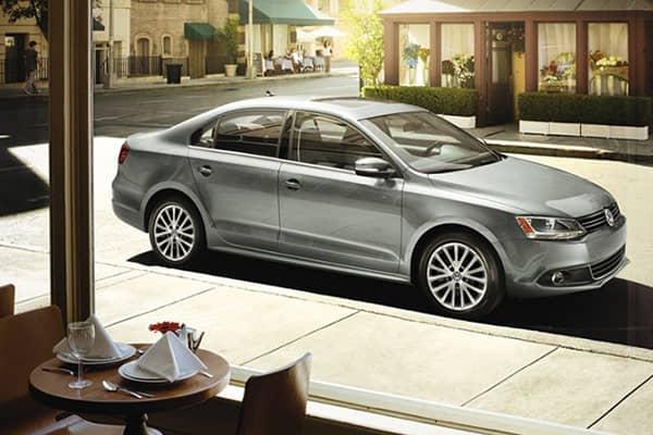 48613838 Volkswagen-Jetta-What-the-Wealthy-Drive.jpg