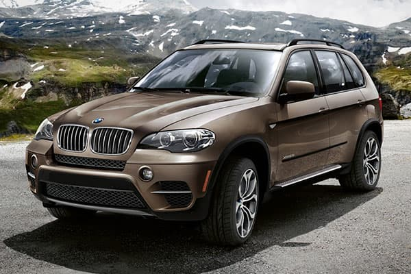 48613840 BMW-X5-What-the-Wealthy-Drive.jpg