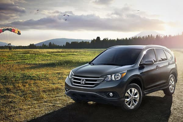48613844 Honda-CR-V-What-the-Wealthy-Drive.jpg
