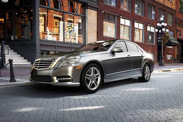 48613851 Mercedes-Benz-E-Class-What-the-Wealthy-Drive.jpg