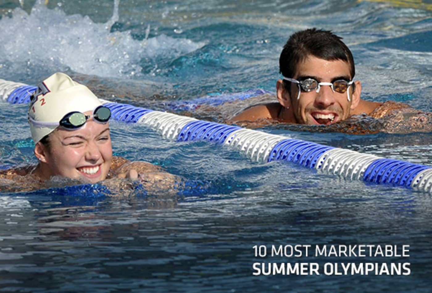 10-Most-Marketable-Summer-Olympians-cover.jpg
