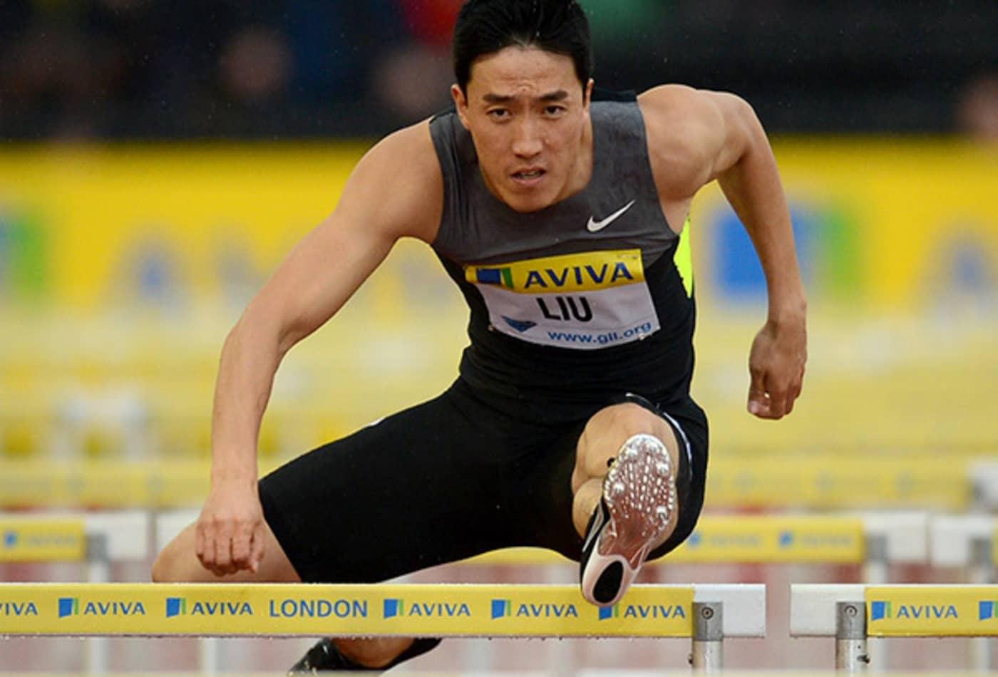 10-Most-Marketable-Summer-Olympians-liu-xiang.jpg