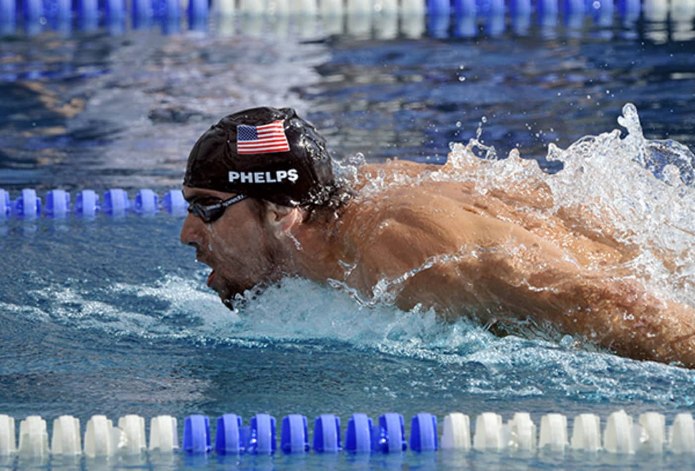 10-Most-Marketable-Summer-Olympians-michael-phelps.jpg