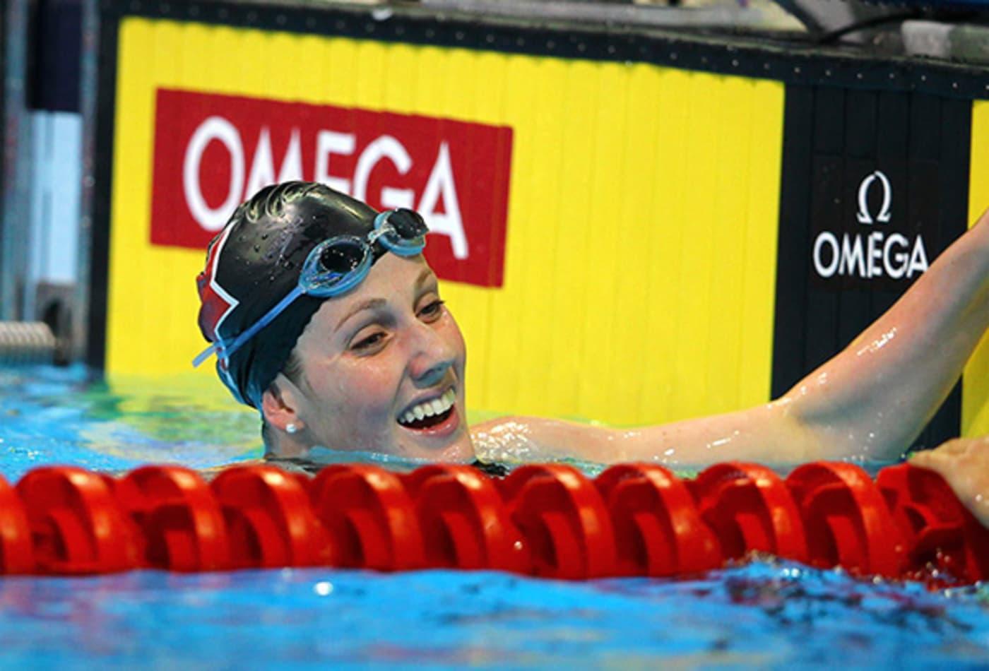 10-Most-Marketable-Summer-Olympians-missy-franklin.jpg