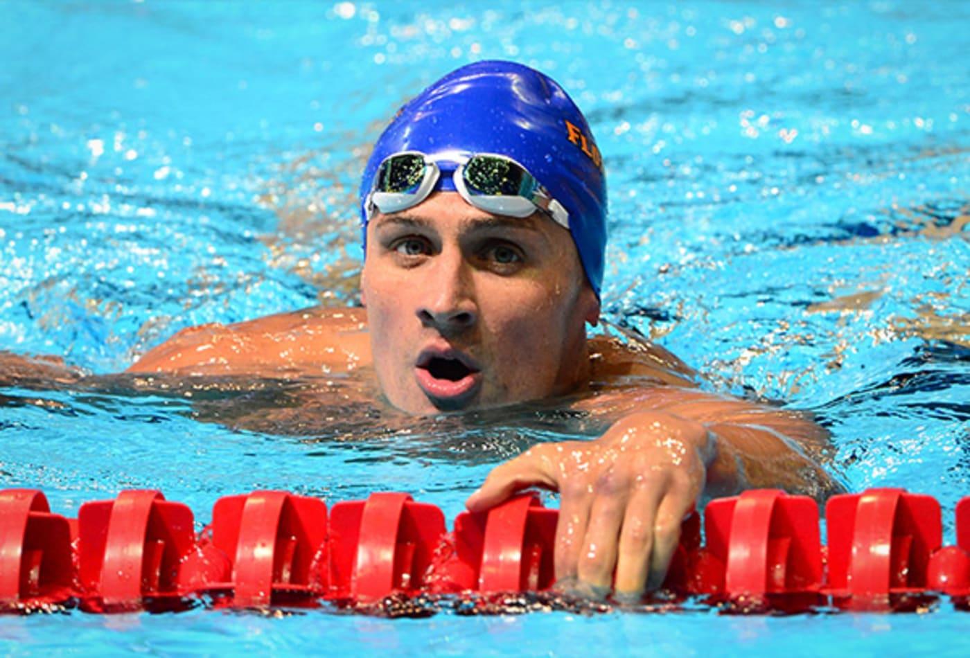 10-Most-Marketable-Summer-Olympians-Ryan-Lochte.jpg