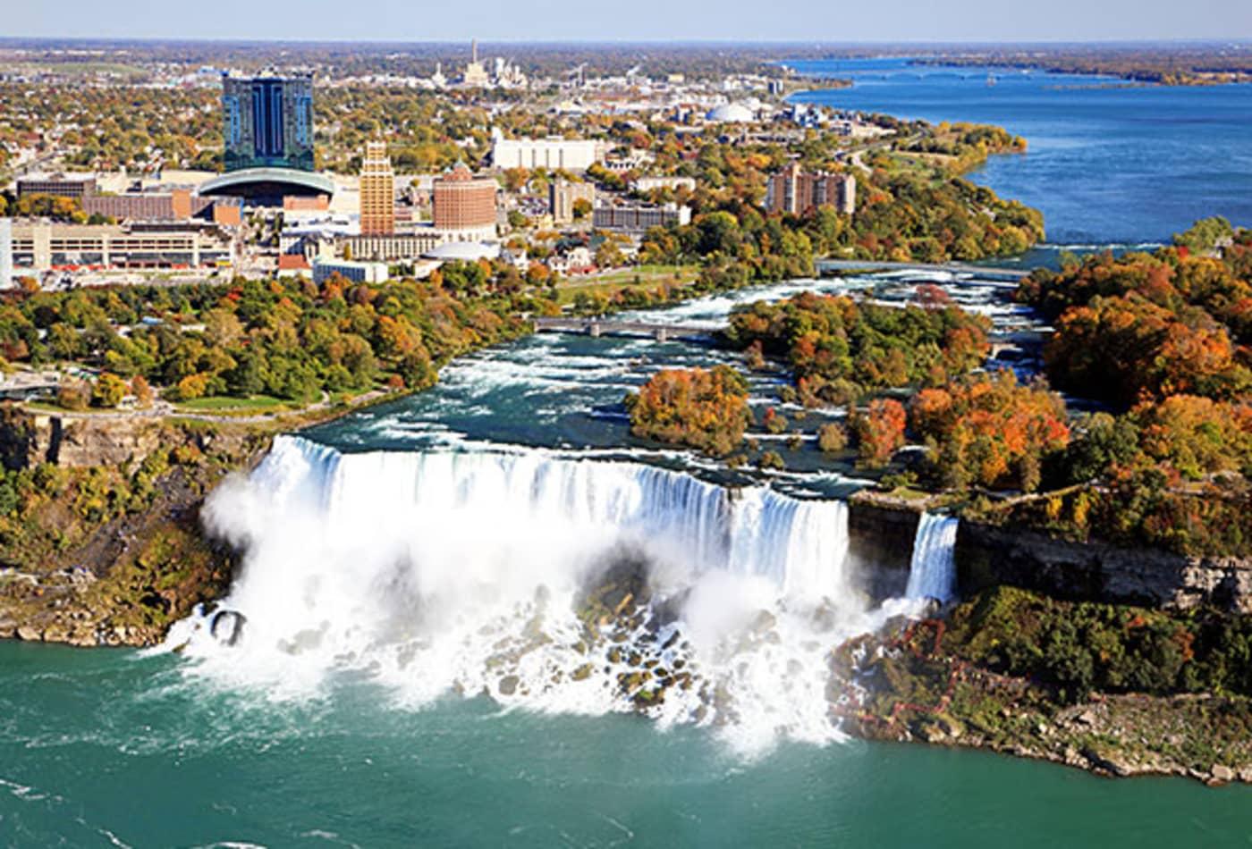 48665176 Buffalo-Niagara-Falls-NY-Cities-with-Most-Affordable-Homes.jpg