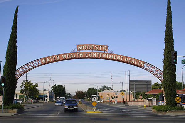 48665183 Modesto-CA-Cities-with-Most-Affordable-Homes.jpg