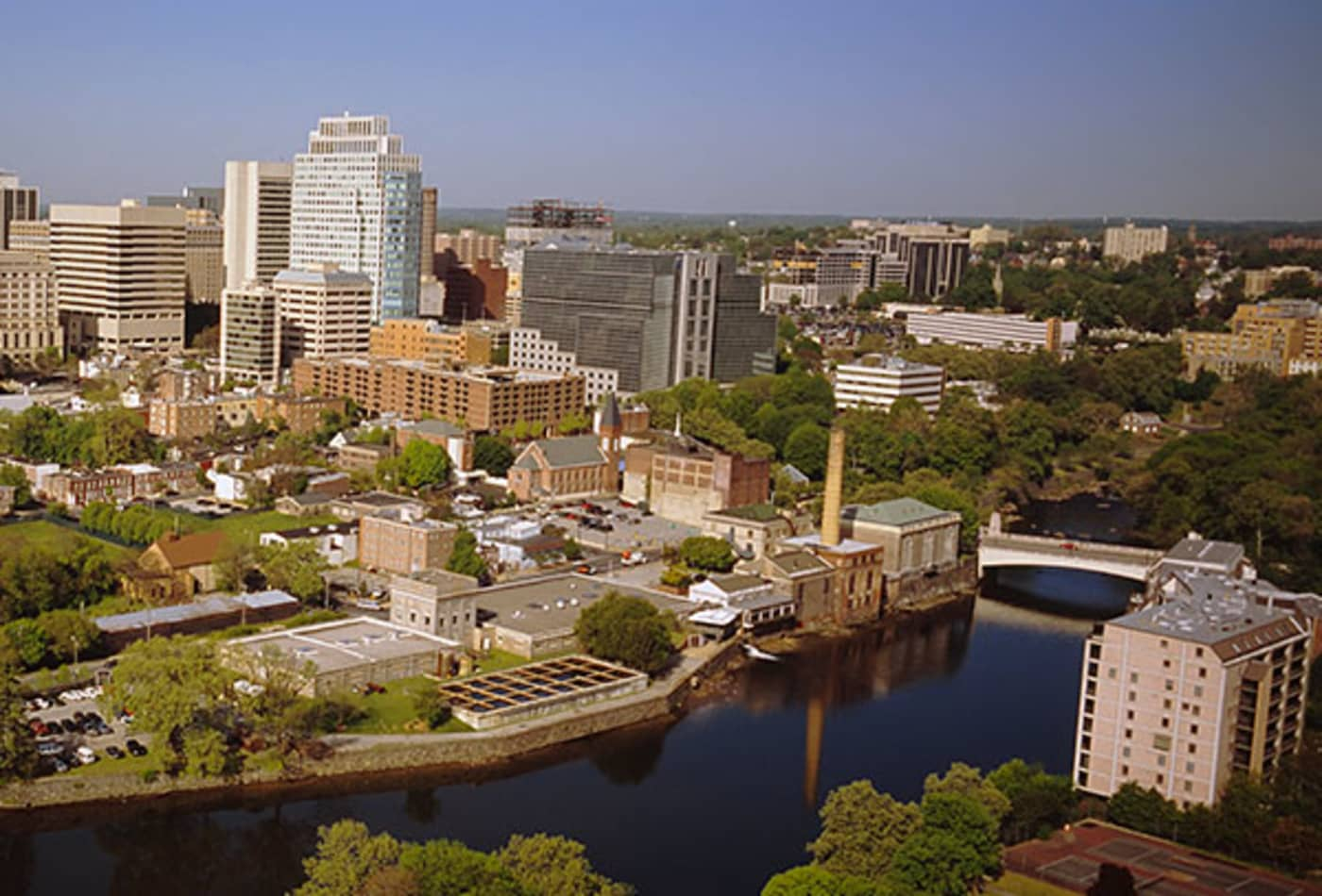 48665185 Wilmington-DE-MD-NJ-Cities-with-Most-Affordable-Homes.jpg