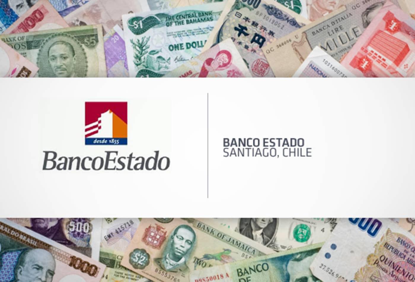 48679700 SS-Safest-Banks-banco-estado-chile-12.jpg