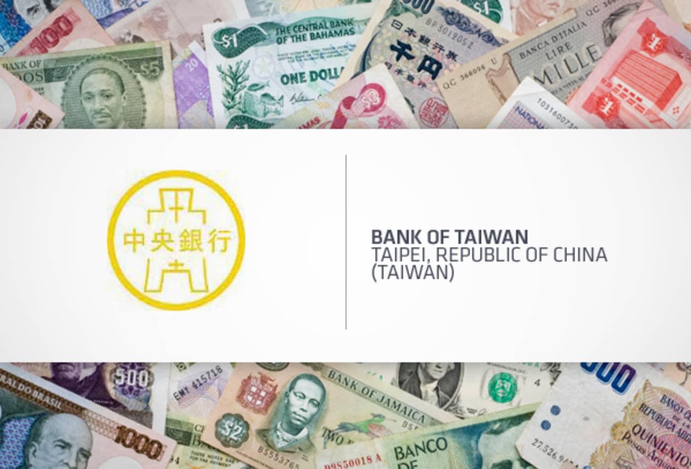 48679701 SS-Safest-Banks-bank-of-taiwan1-12.jpg