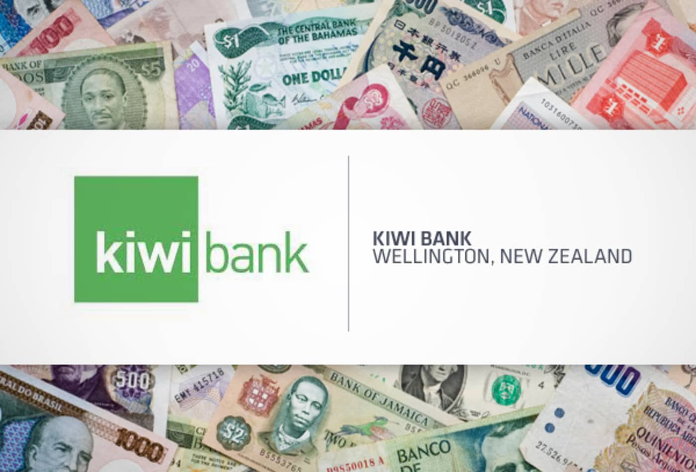 48679703 SS-Safest-Banks-kiwi-bank-new-zealand12.jpg