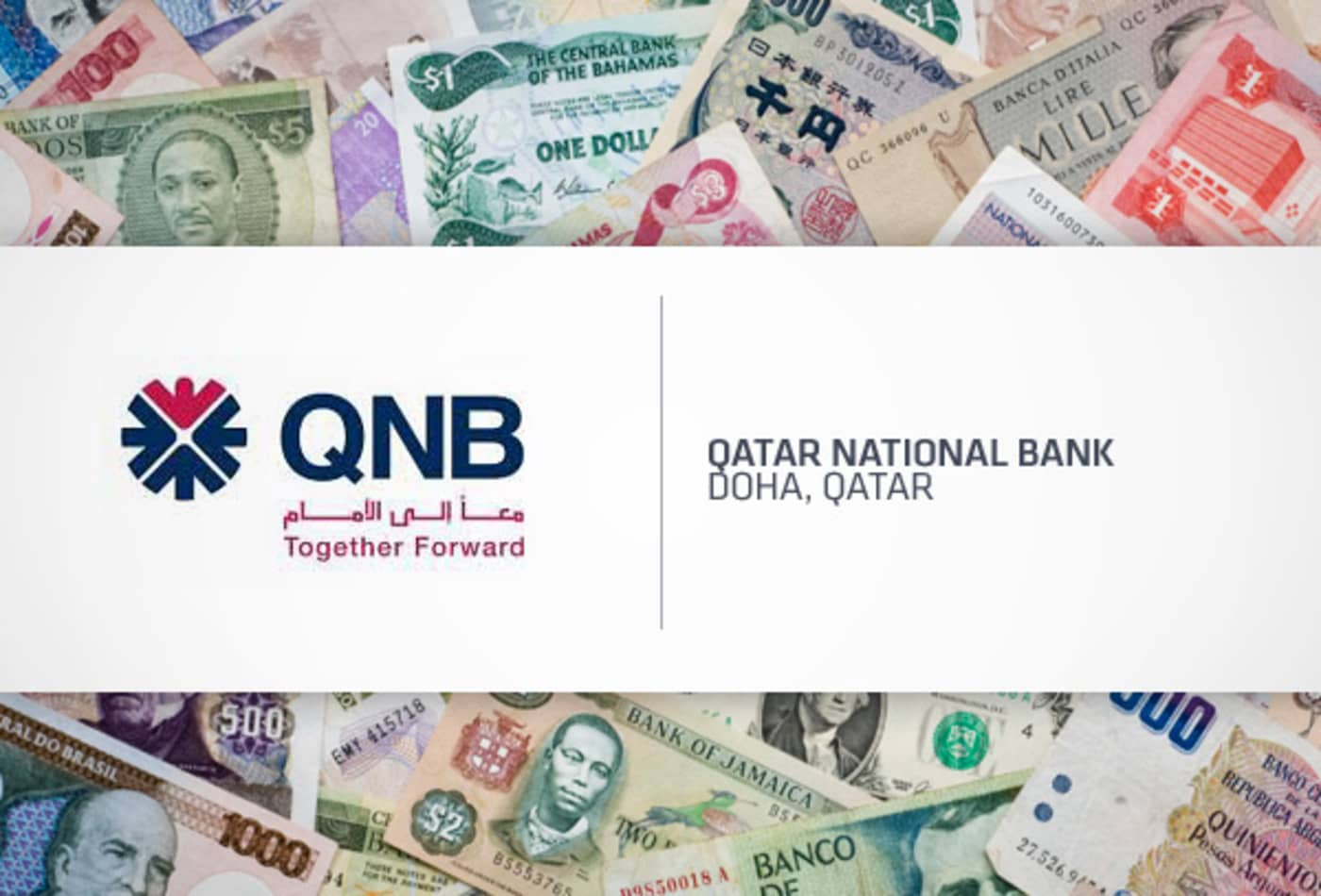 48679704 SS-Safest-Banks-qatar-national-bank-qatar-12.jpg