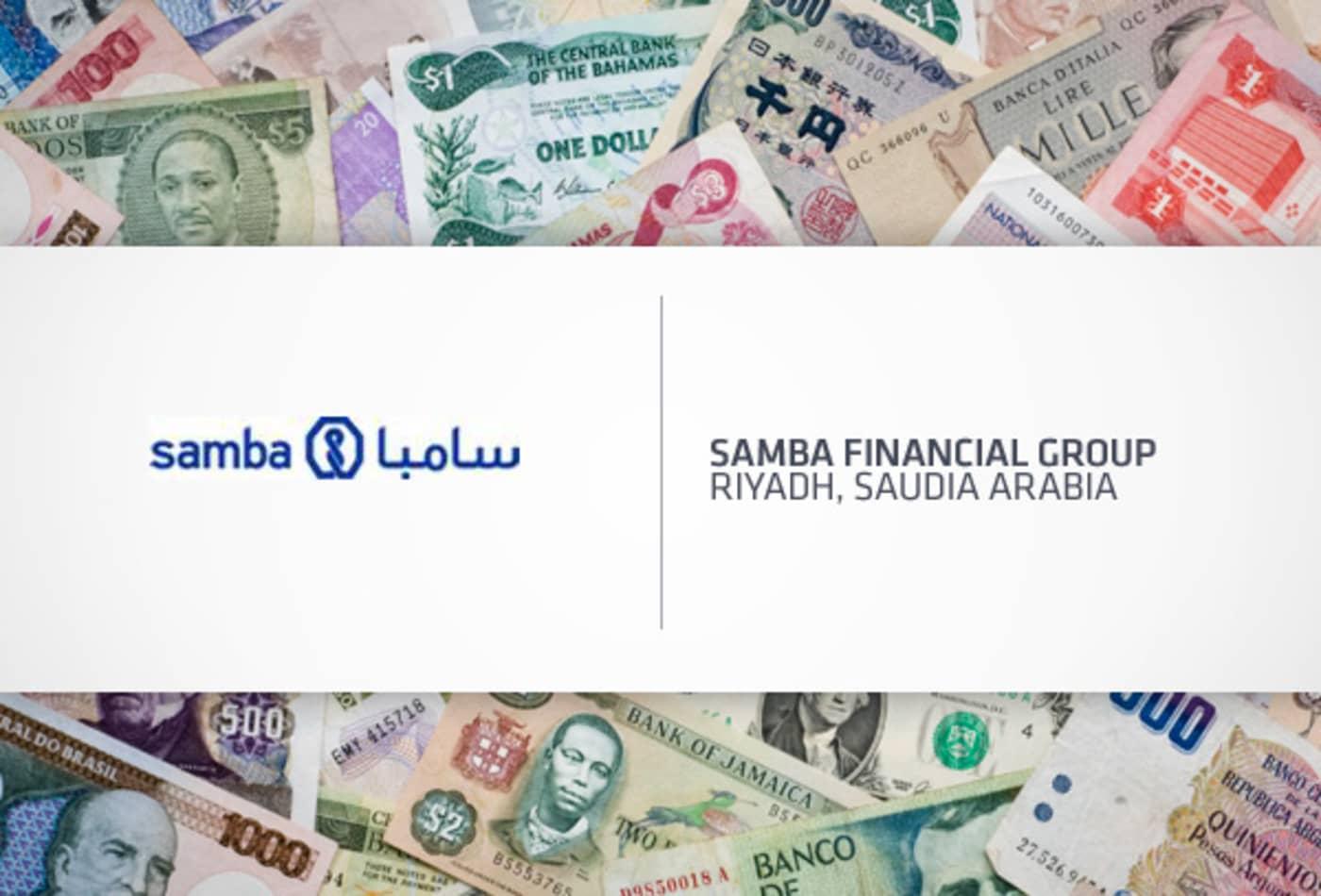 48679705 SS-Safest-Banks-samba-financial-group-saudia-arabia-12.jpg