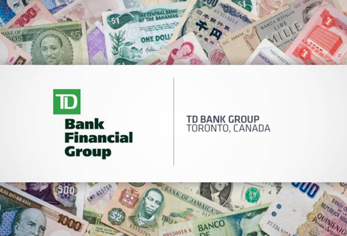 48679706 SS-Safest-Banks-td-bank-group-canada12.jpg