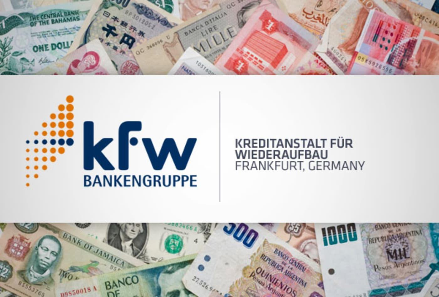 48679766 SS_Safest_Banks_11_Germany.jpg