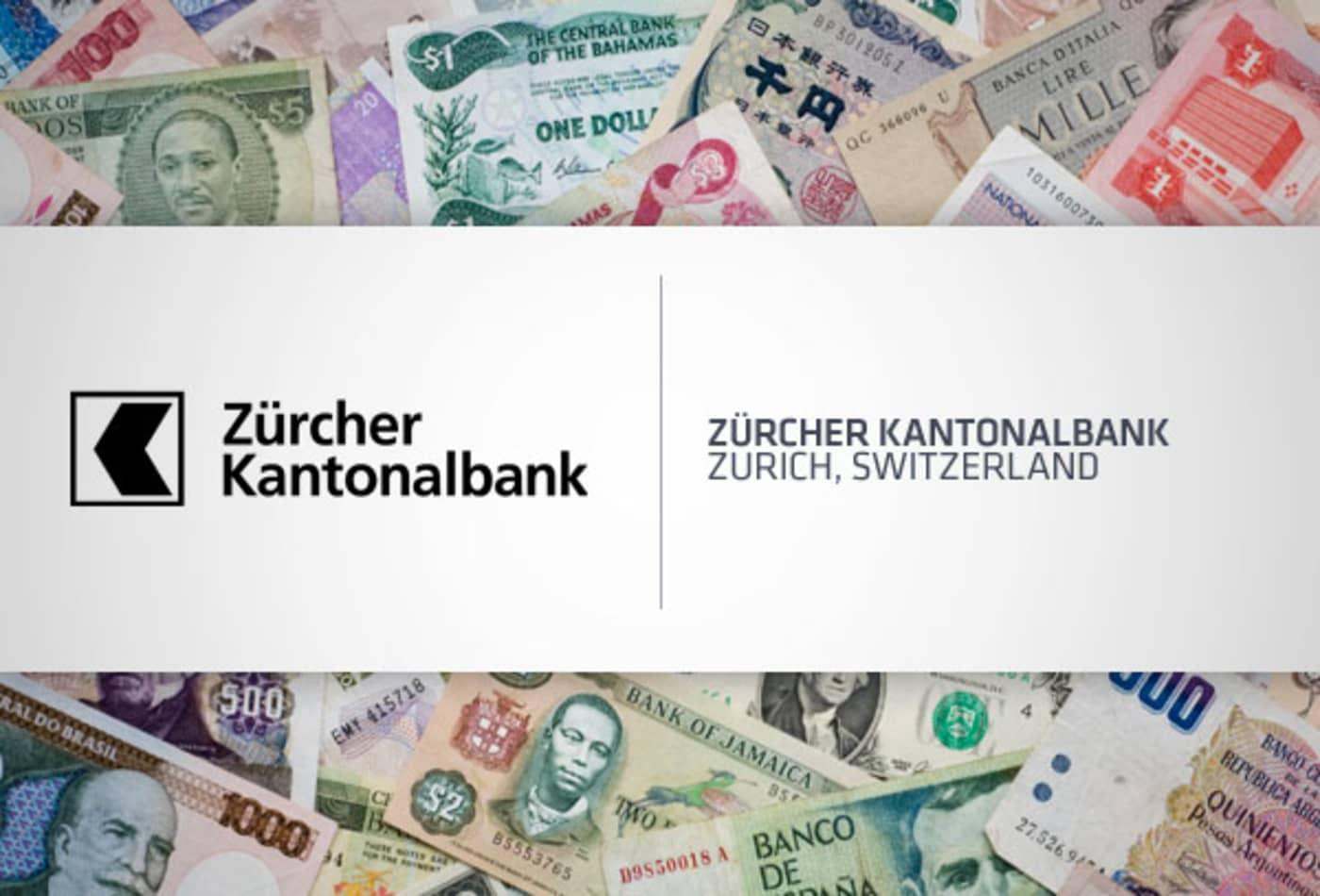 48679788 SS_Safest_Banks_11_Switzerland.jpg