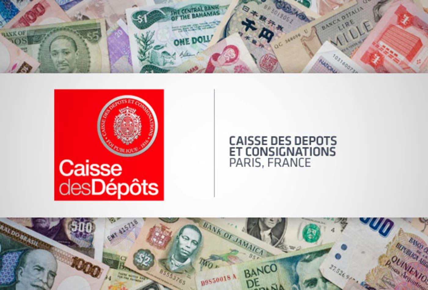 48679806 SS_Safest_Banks_11_France.jpg
