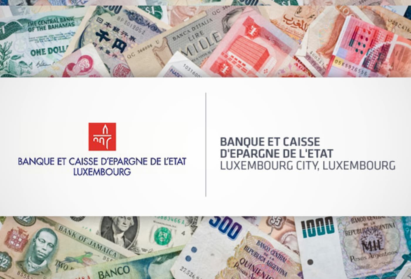 48679812 SS-Safest-Banks-luxembourg-bank-luxembourg12.jpg