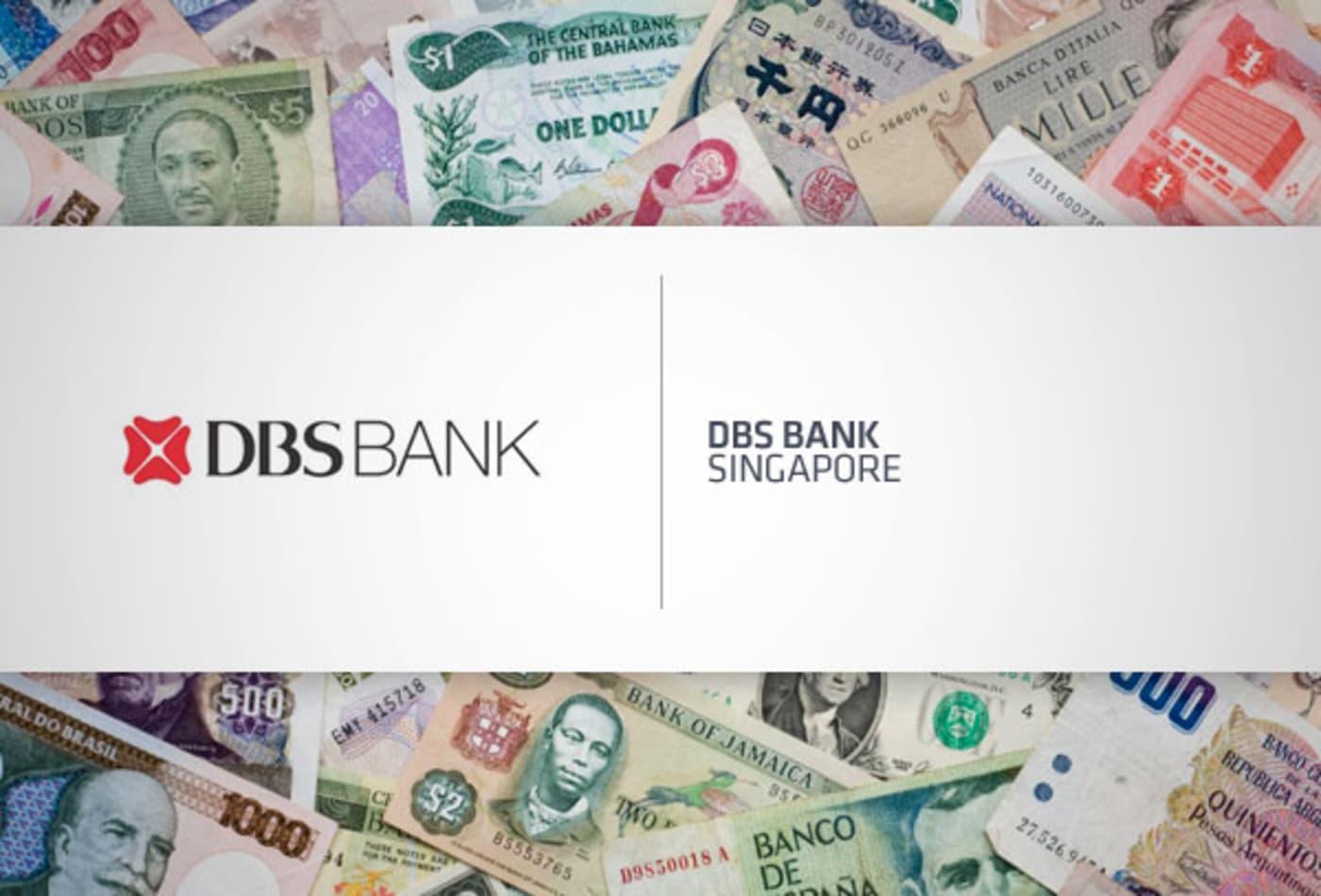 48679828 SS_Safest_Banks_11_Singapore.jpg