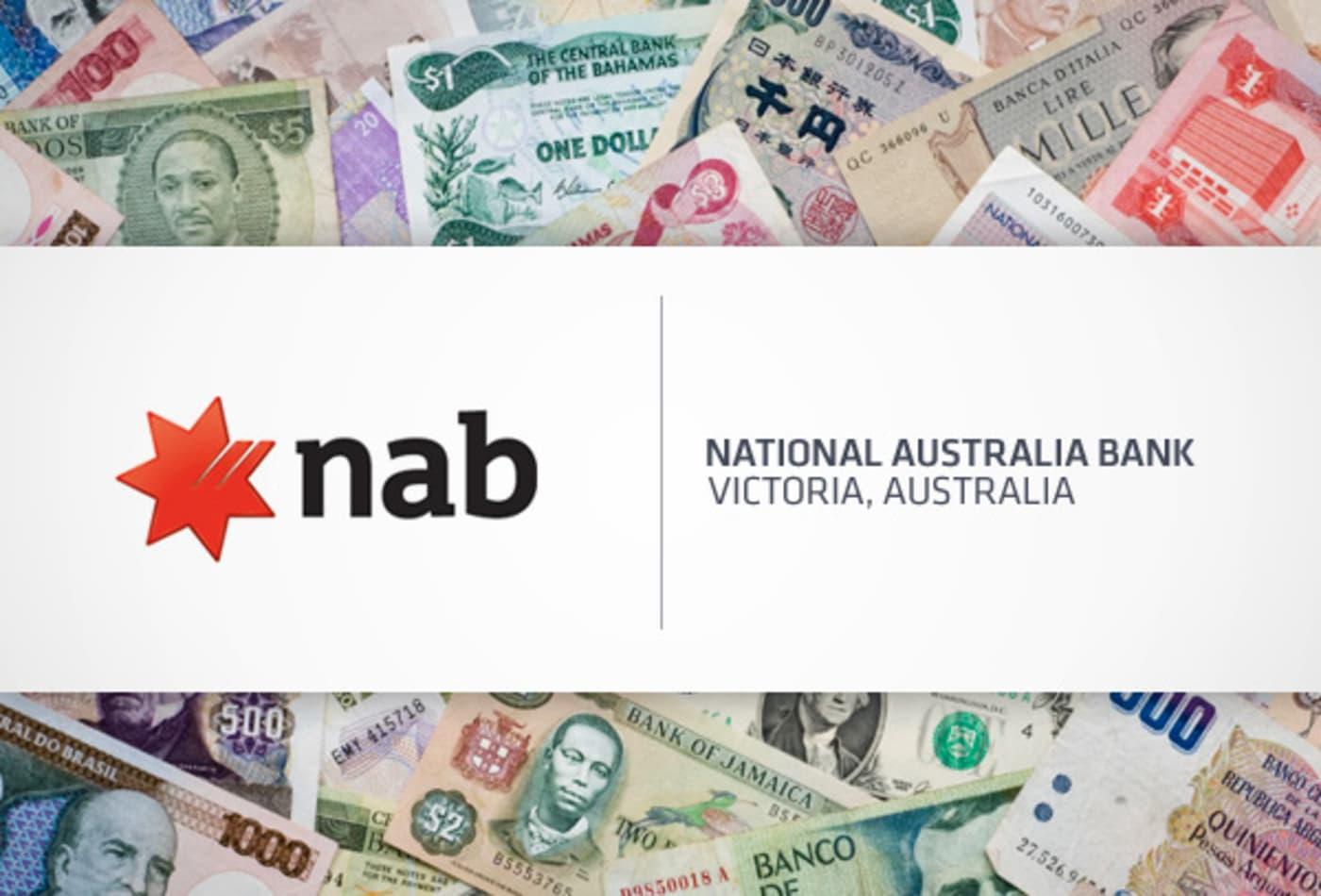 48679837 SS-Safest-Banks-nat-bank-australia-12.jpg