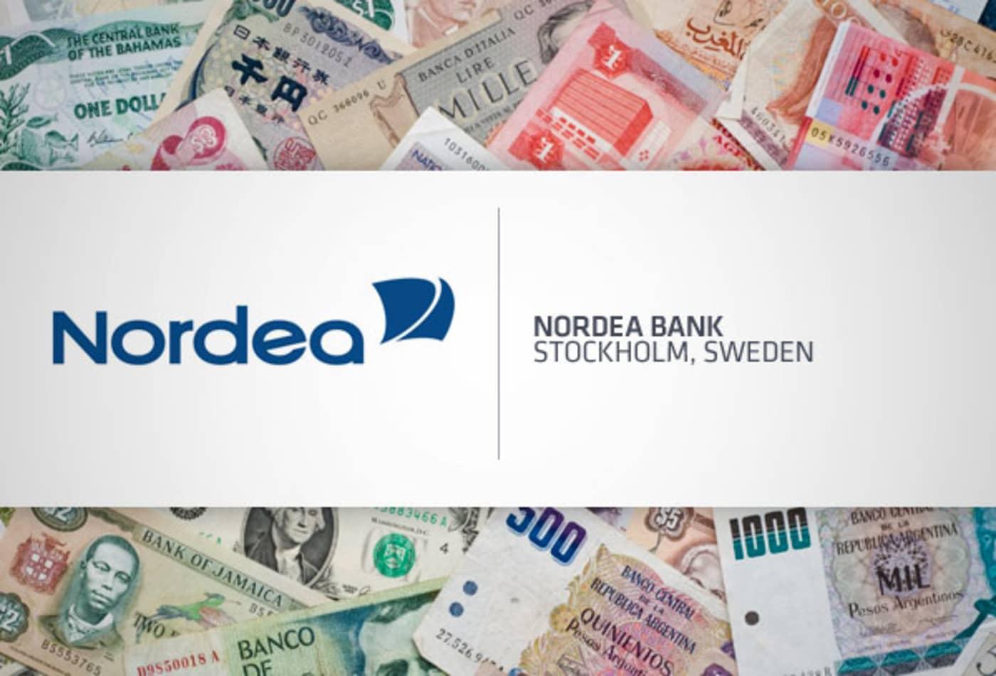 48679886 SS_Safest_Banks_11_Sweden.jpg