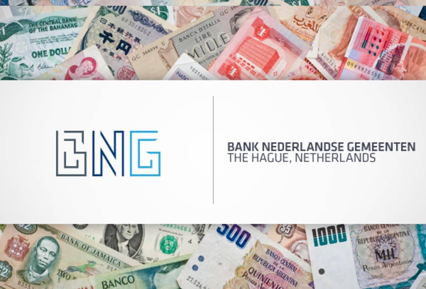 48680597 SS-Safest-Banks-bank-nederlandse-netherlands-12.jpg