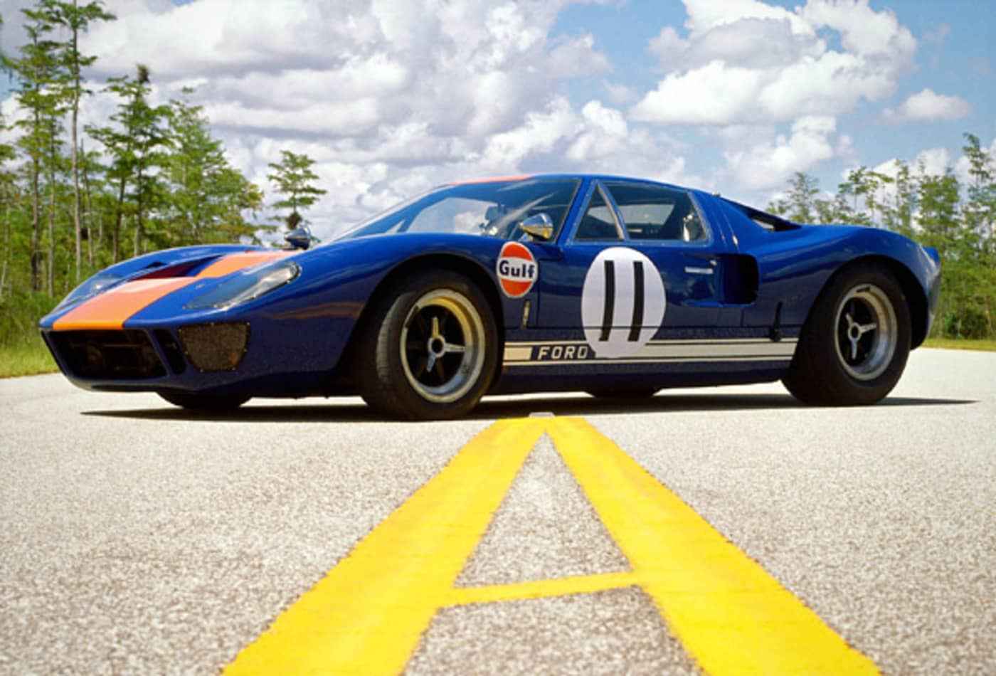 48705393 Ford-GT40-Top-10-Best-Looking-Cars-All-Time-CNBC.jpg