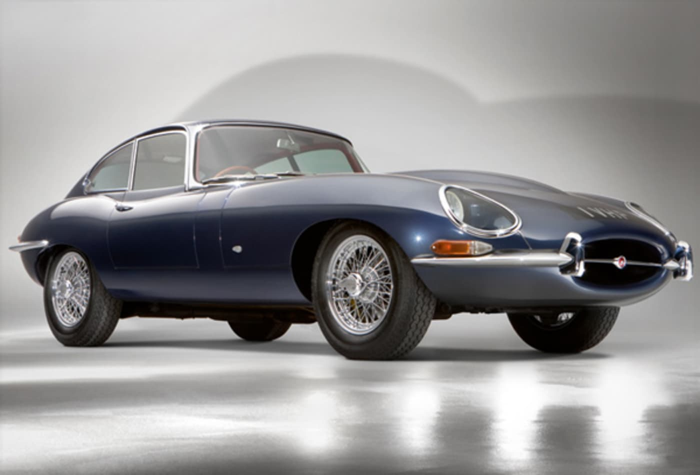 48705395 Jaguar-E-Type-Top-10-Best-Looking-Cars-All-Time-CNBC.jpg