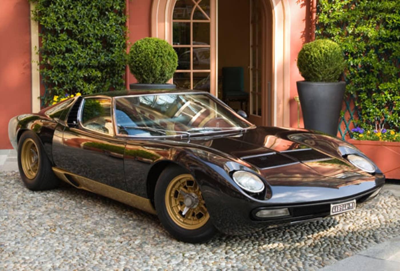 48705396 Lamborghini-Miura-SV-Top-10-Best-Looking-Cars-All-Time-CNBC.jpg