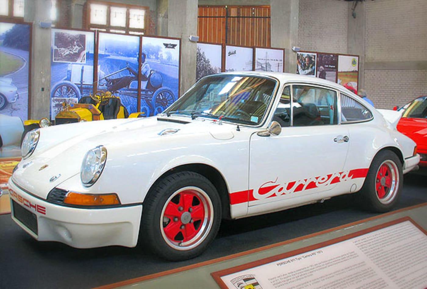 48705398 Porsche-Carrera-RS-Top-10-Best-Looking-Cars-All-Time-CNBC.jpg