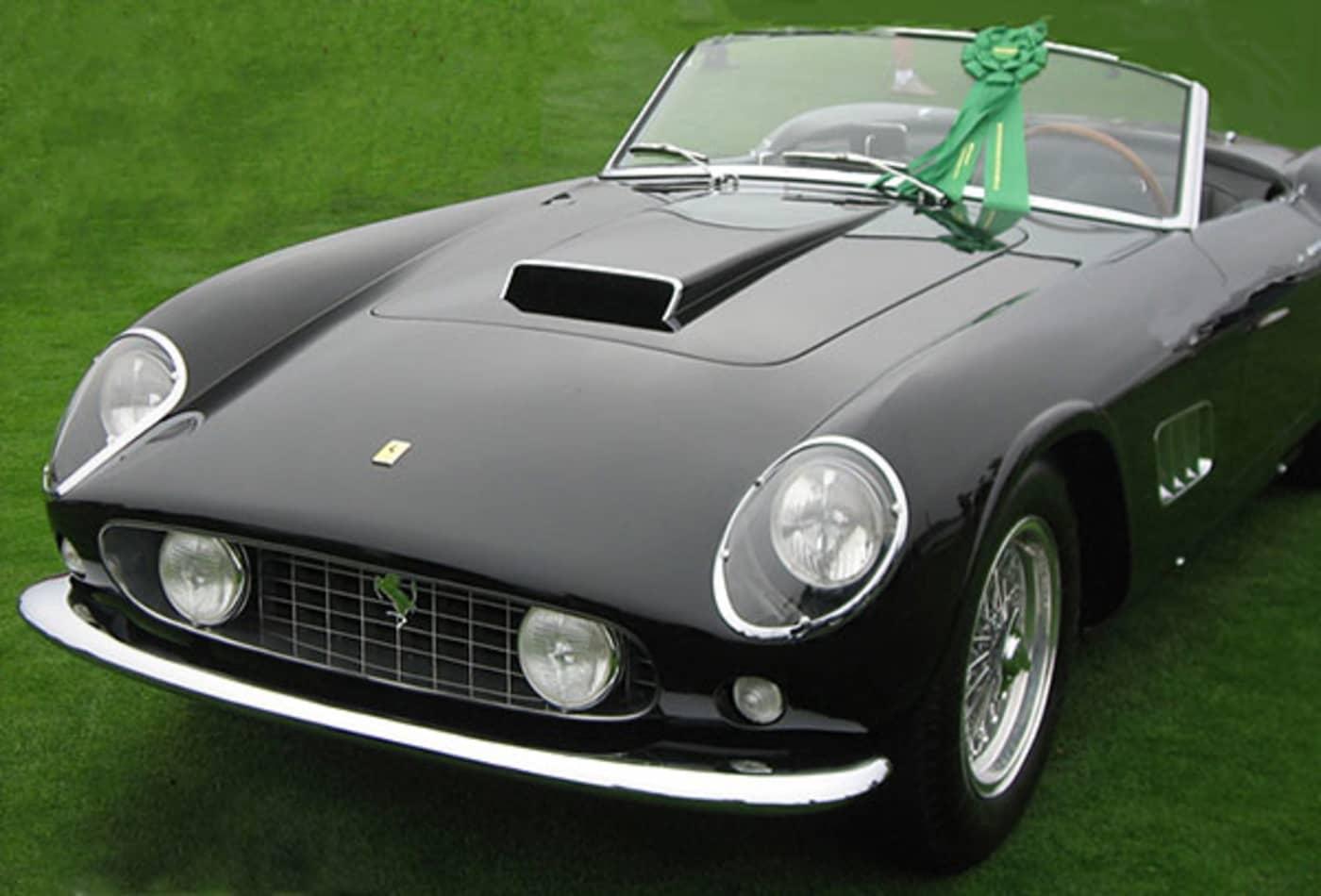 48724587 Ferrari-250-GT-Top-10-Best-Looking-Cars-All-Time-CNBC-2.jpg