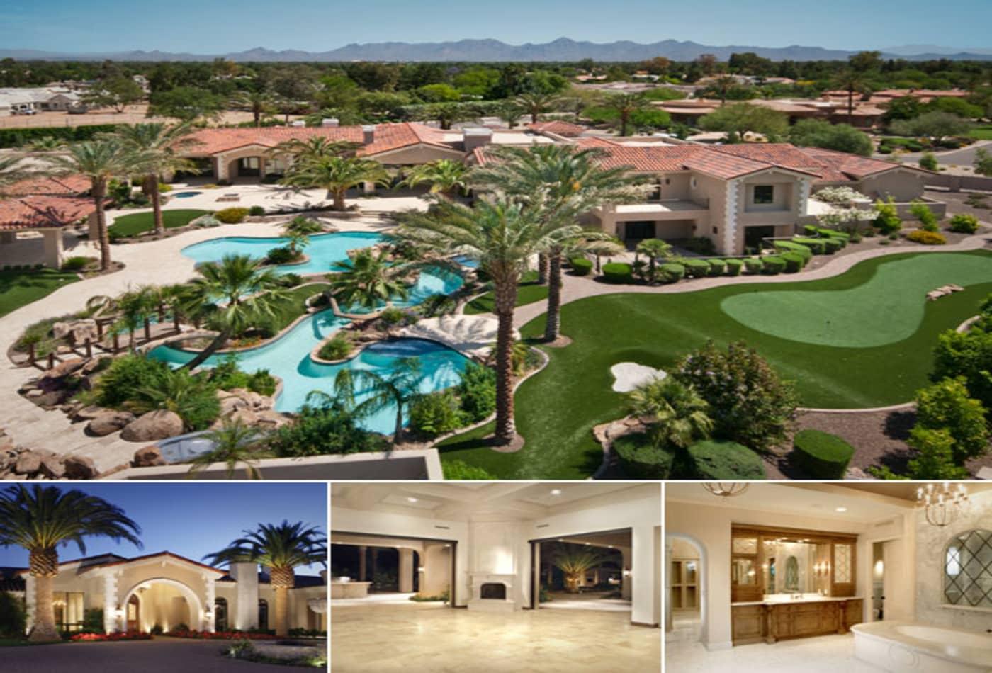Arizona-Fun-House-Unique-Million-Dollar-Homes-CNBC.jpg