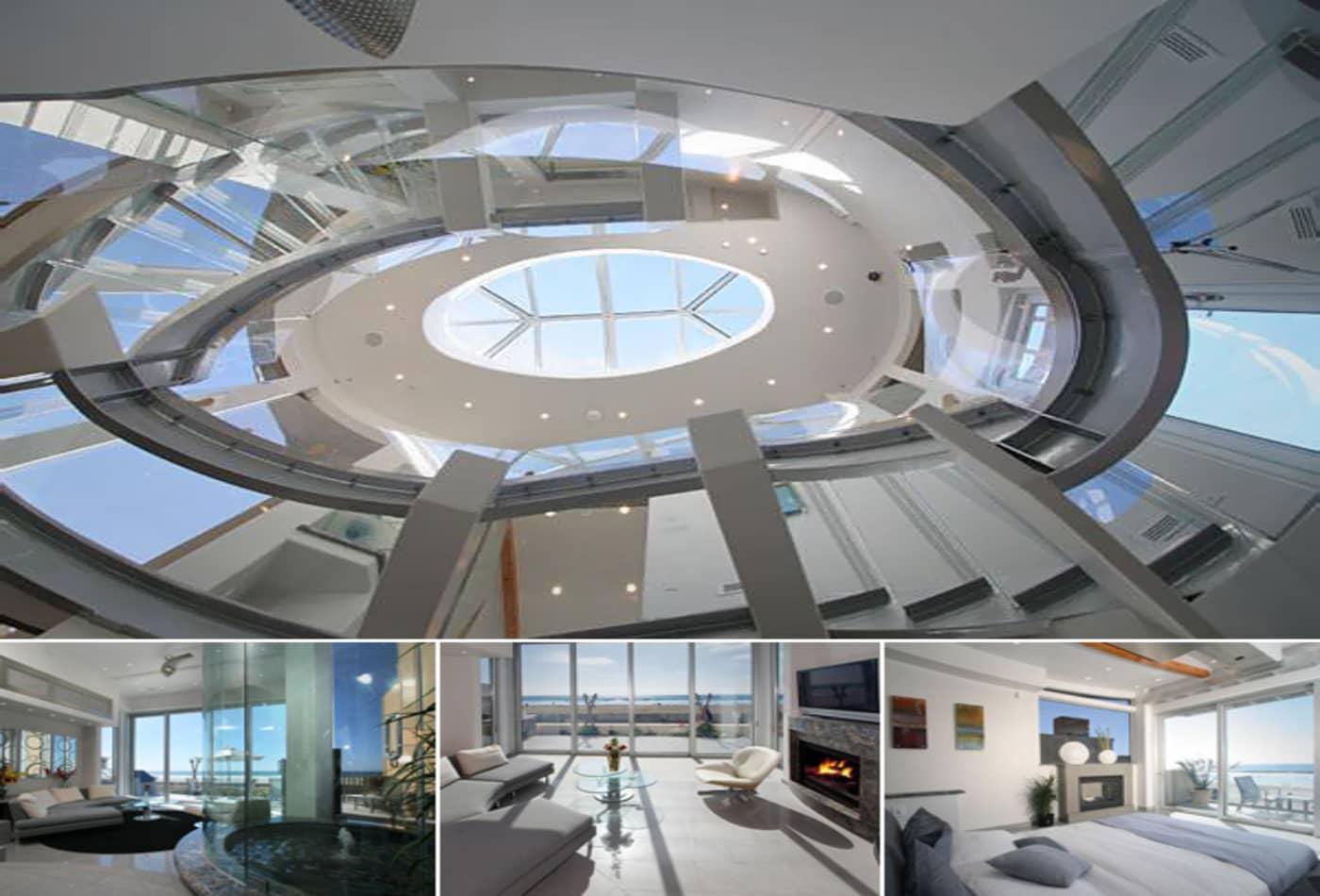 48741888 Beach-House-Retractable-Roof-Unique-Million-Dollar-Homes-CNBC.jpg