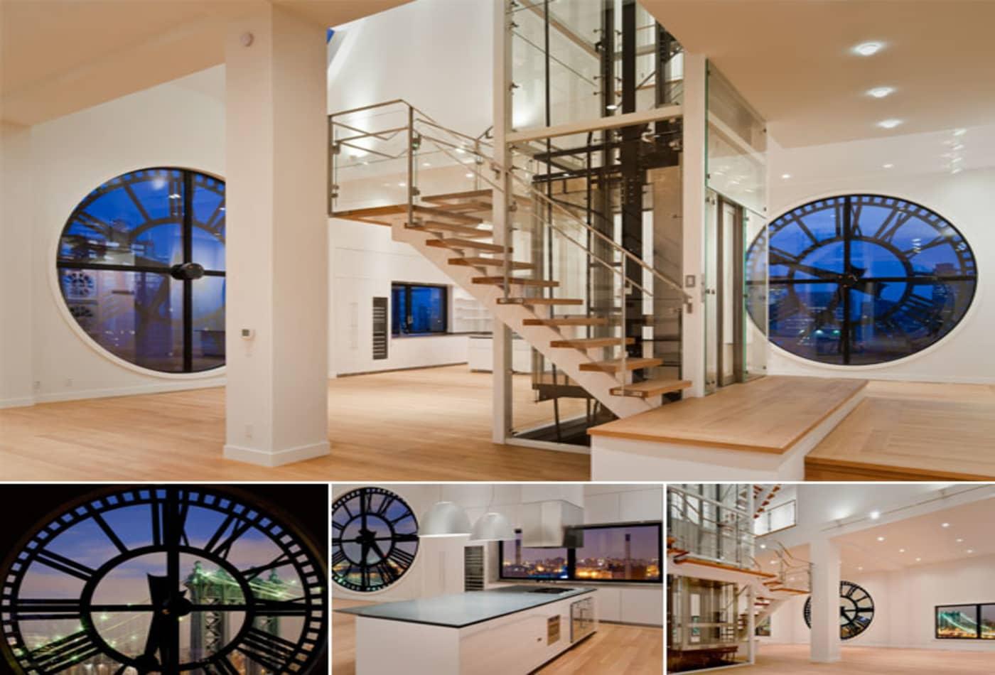 48741890 Clock-Tower-Loft-Unique-Million-Dollar-Homes-CNBC.jpg