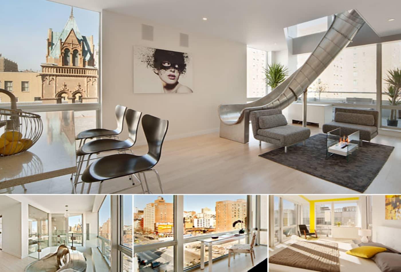 48741902 Slide-Apartment-Unique-Million-Dollar-Homes-CNBC.jpg