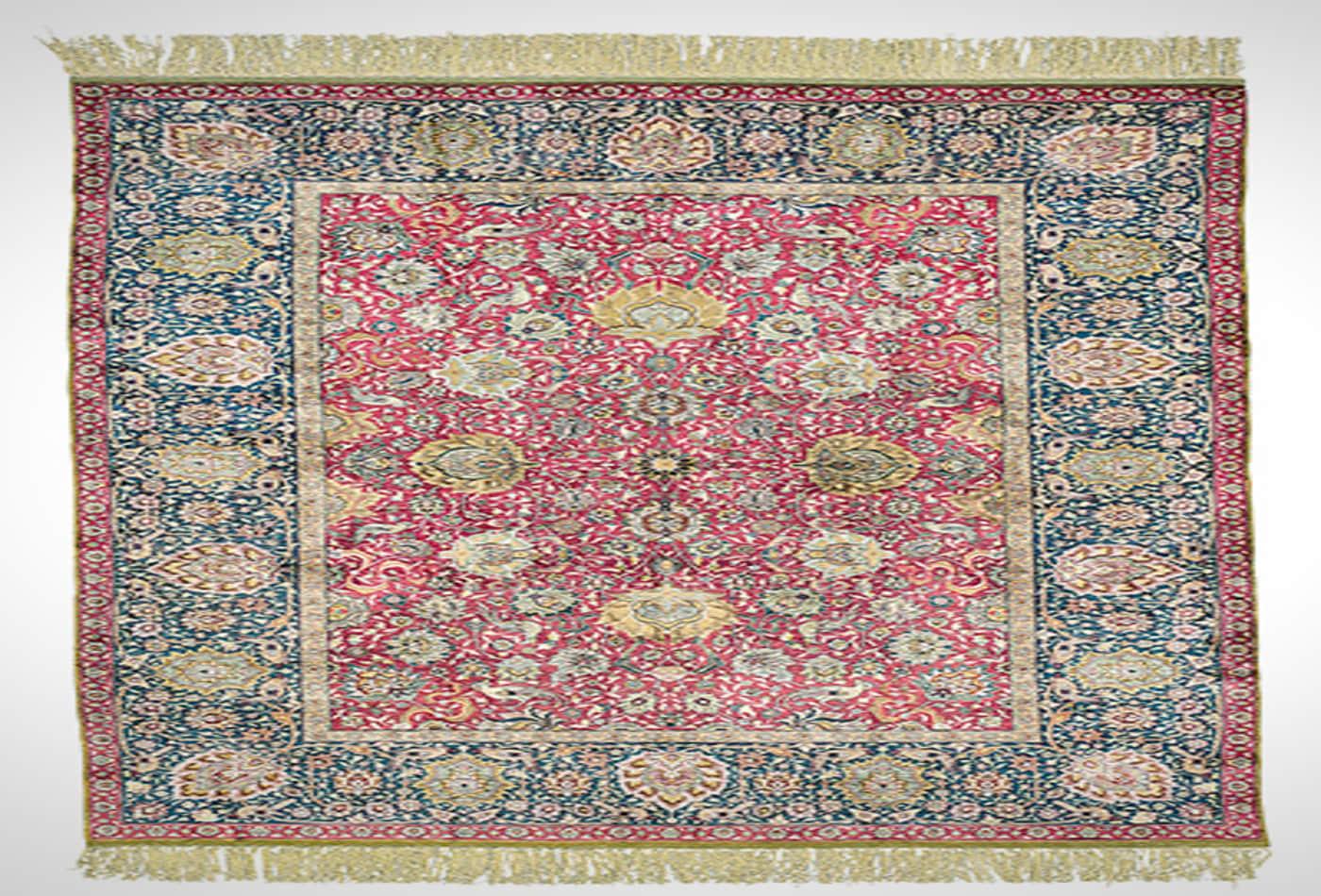 48743547 Investing-in-turkish-treaures-istanbul-carpet.jpg