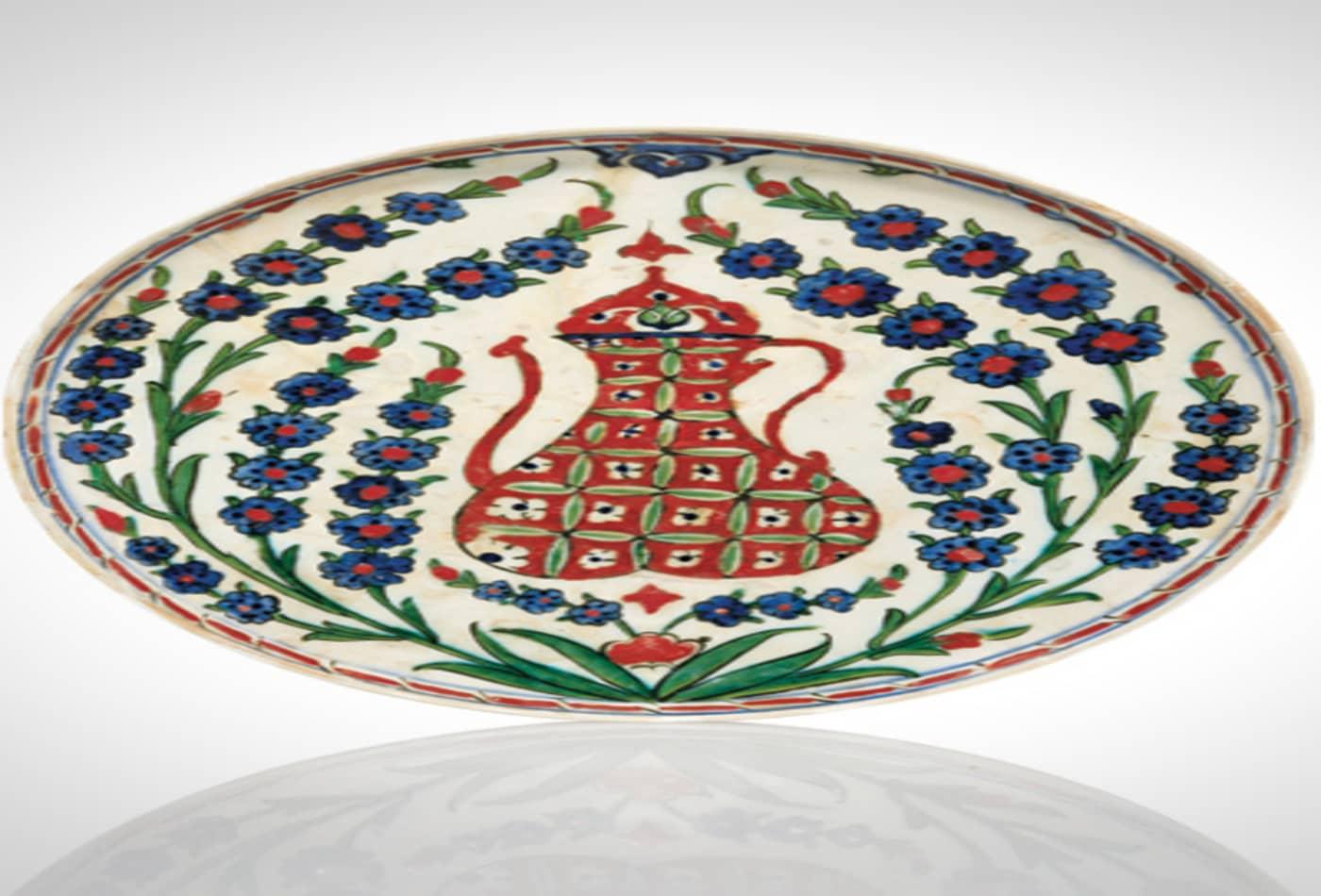 48743550 Investing-in-turkish-treaures-Iznik-dish-ewer.jpg